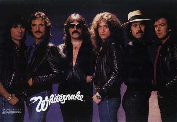 какой год змеи 1977: